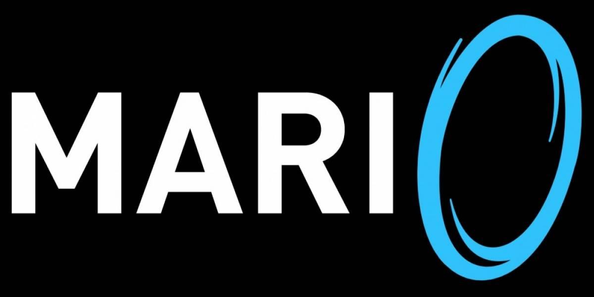Esos videos conceptuales de Portal y Mario se volverán una realidad