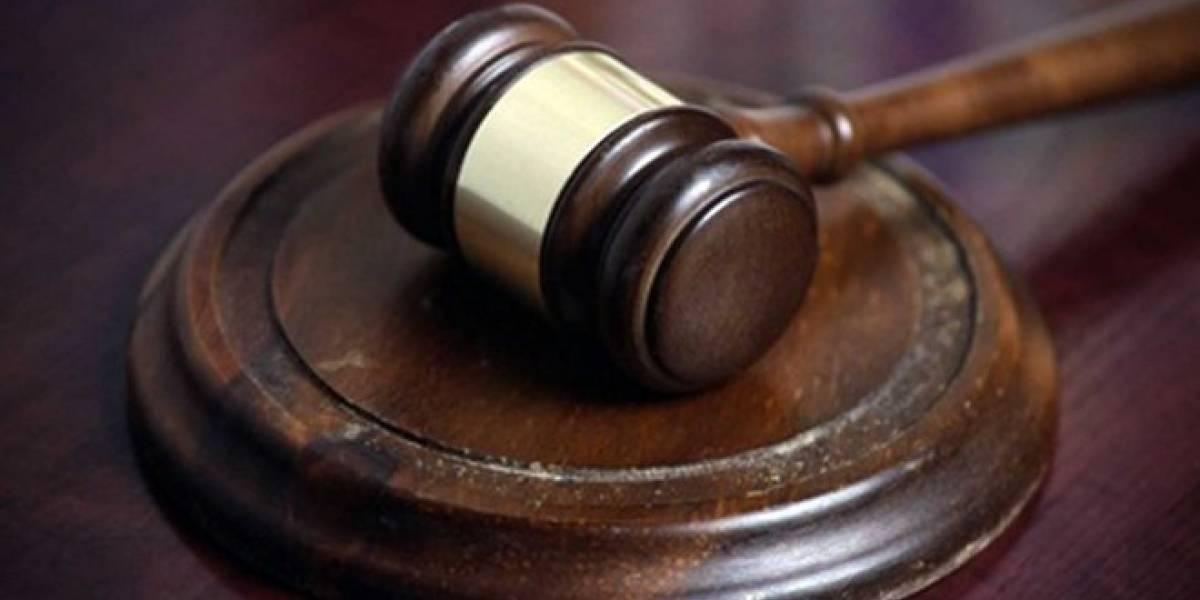 Apple y RIM llamados a tribunales por infringir patentes de tecnología multitouch