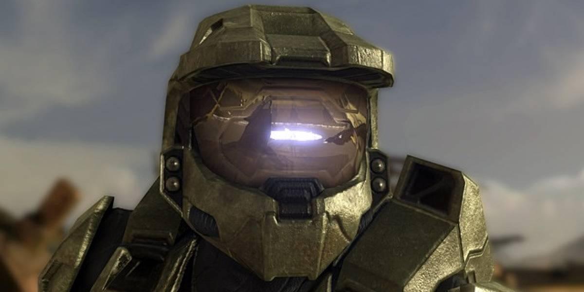 Adivinen a quién quería CliffyB para un cameo en Gears of War 3