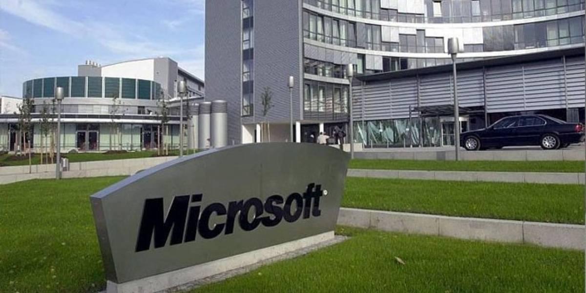 Microsoft ya busca gente para su próxima versión de Windows Phone