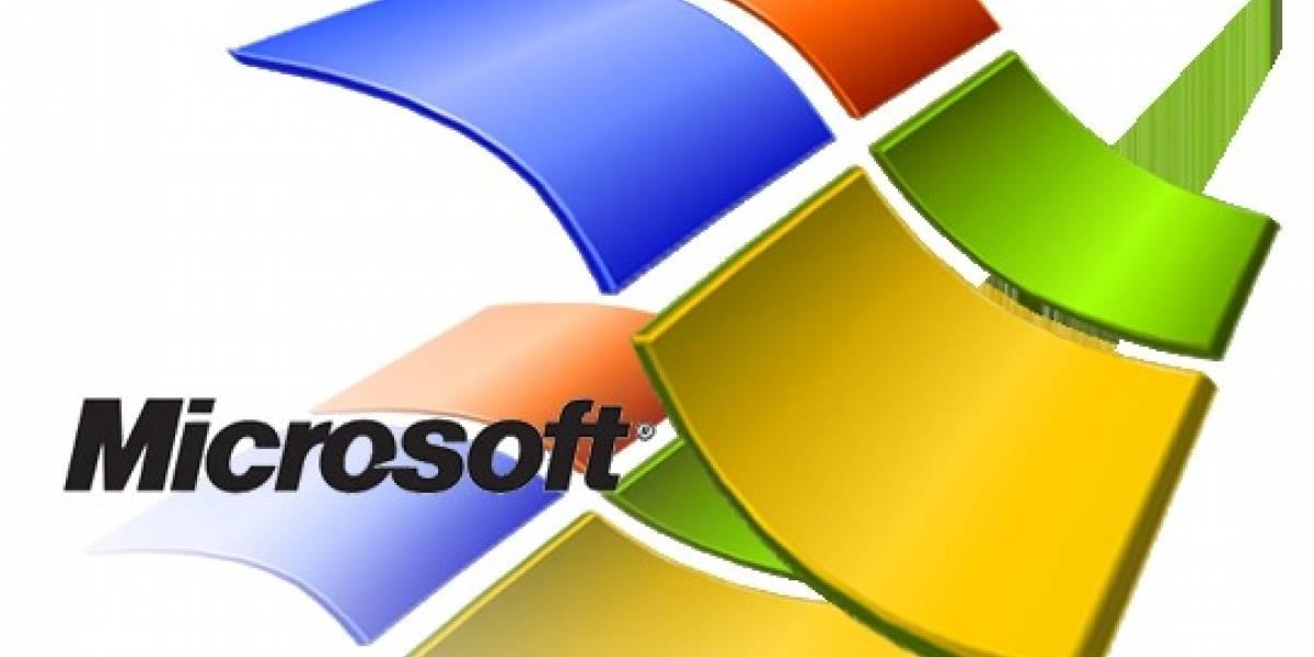 Microsoft registró utilidades anuales récord bordeando los US$70.000 millones