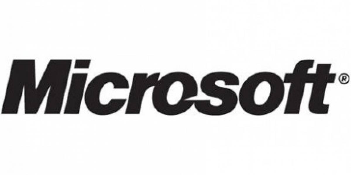 Microsoft trabaja en un parche para DirectX