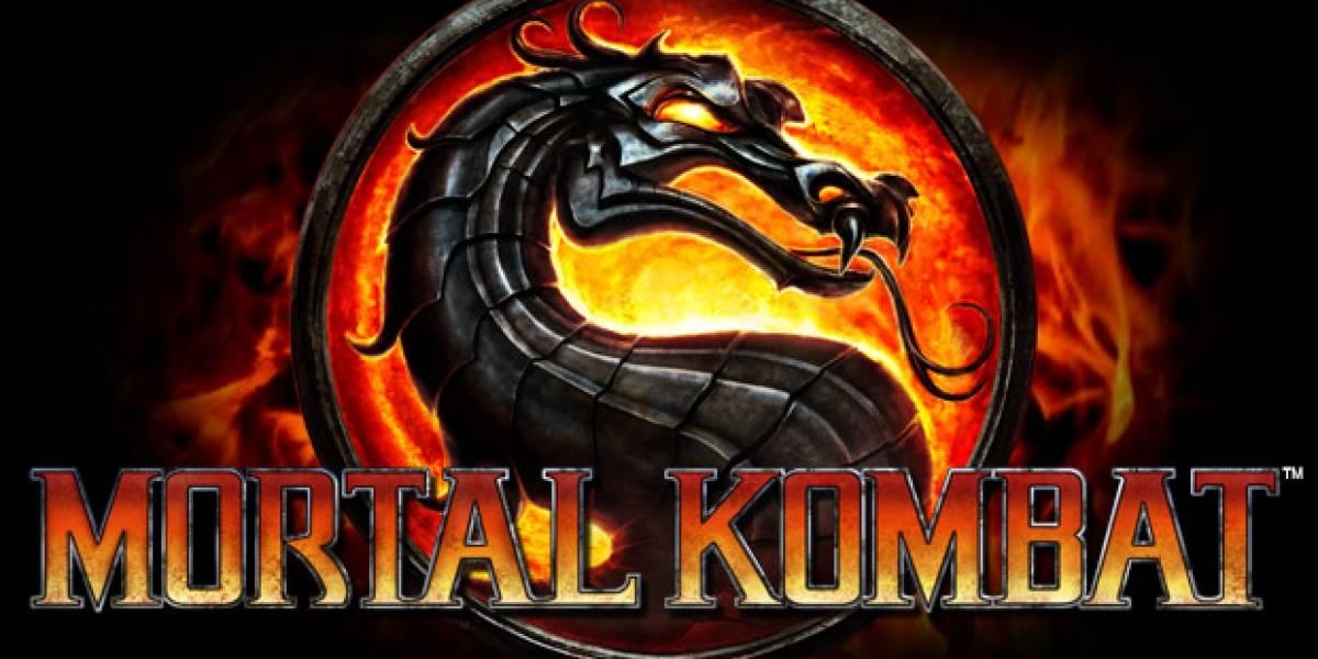 México: participa en las Game Nights de Mortal Kombat y gana premios