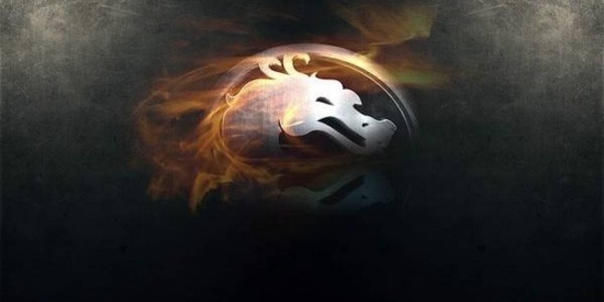 Ya en línea: Mortal Kombat Legacy Episodio 02