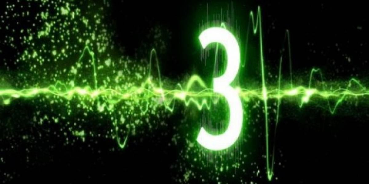 Primer trailer del multijugador de Call of Duty: Modern Warfare 3 [CoD XP]
