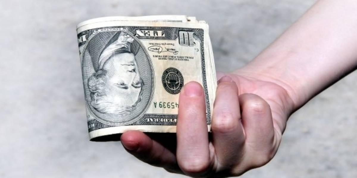 Bill Gates sigue siendo el más rico de USA