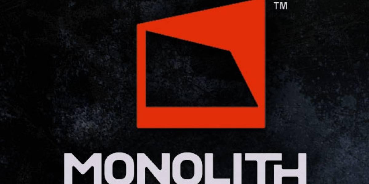 Futurología: Monolith podría tirar una sorpresa en la [E3 2011]