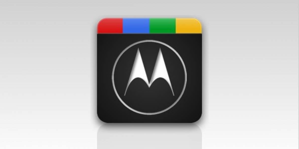 Google + Motorola: Lo evidente, lo inmediato y lo que vendrá