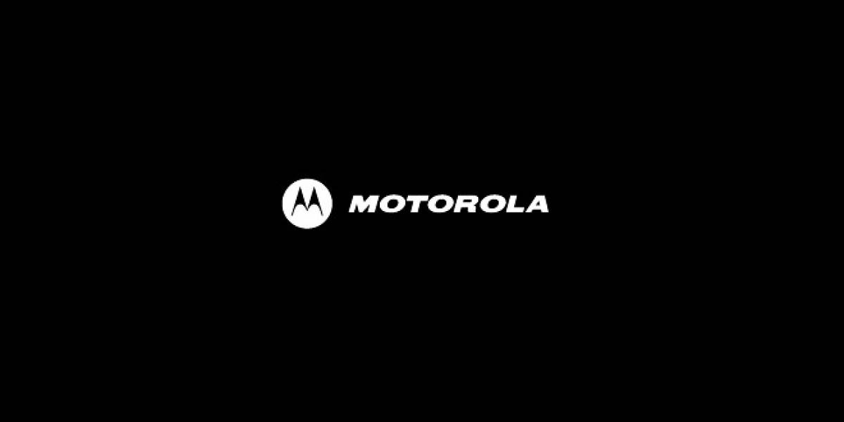 En seis semanas más llegan equipos Motorola con Ice Cream Sandwich