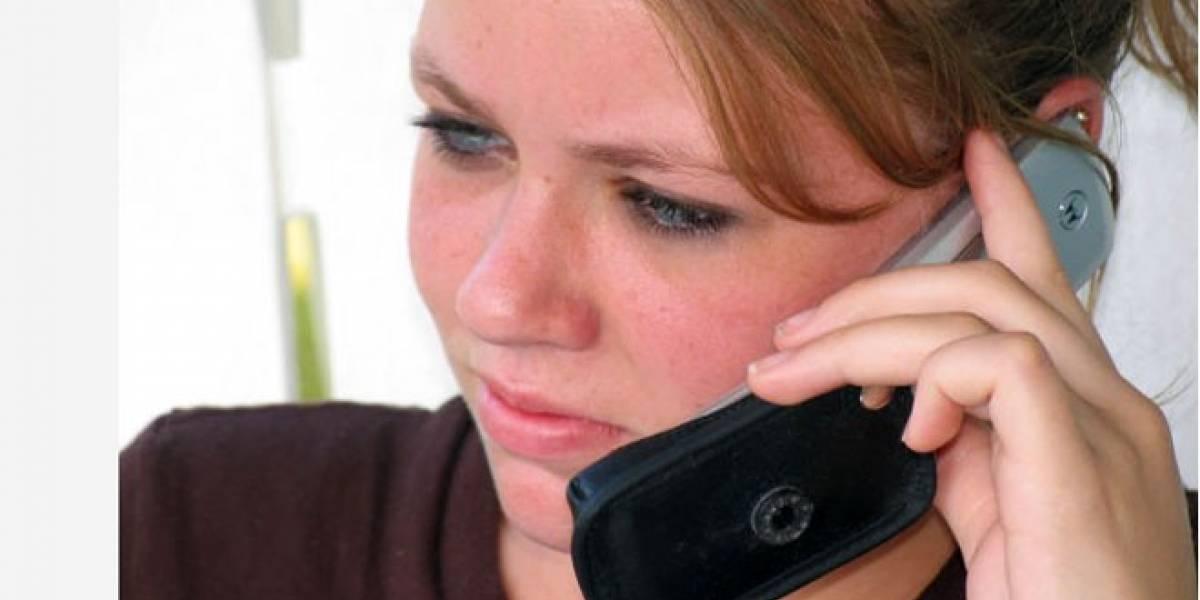 España: La portabilidad móvil se cancela por la misma vía por la que se ha solicitado