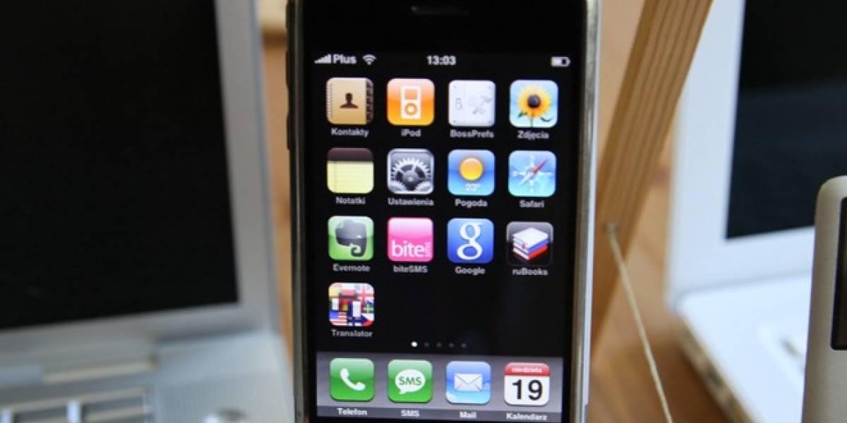 España: CMT se resiste a bajar las tarifas de interconexión de los móviles, pero Bruselas insiste