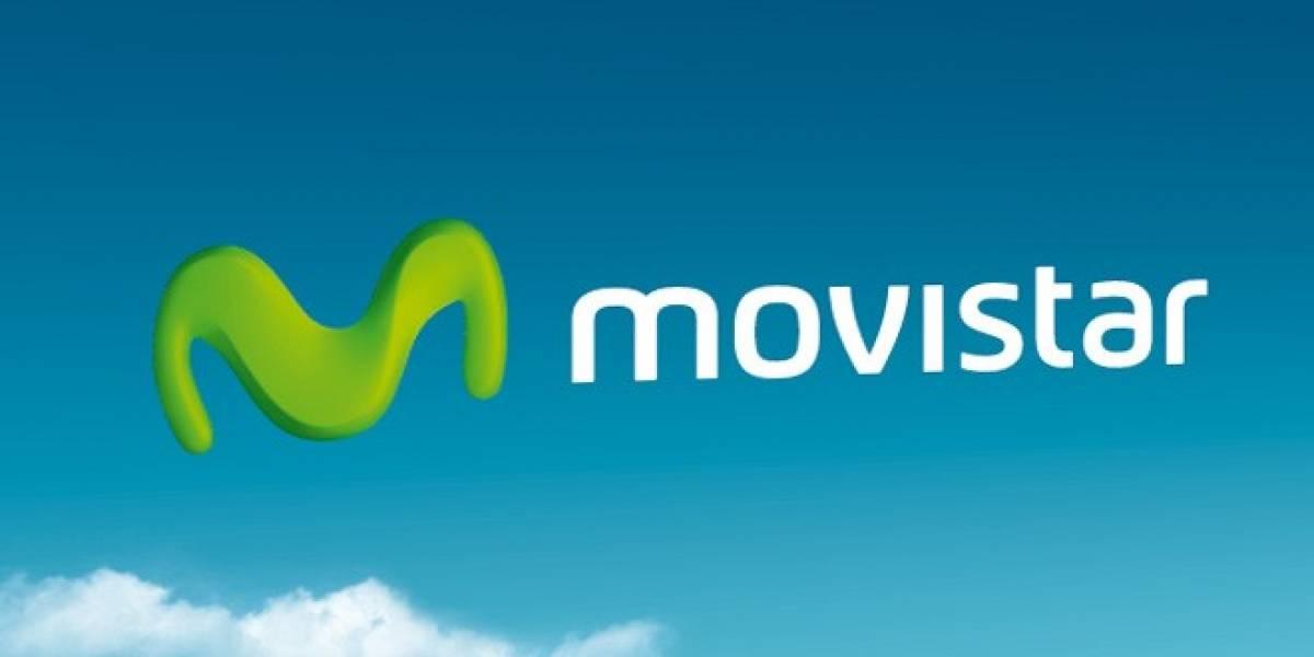 Argentina: Gobierno multó a Movistar por USD$41 millones por caída del servicio