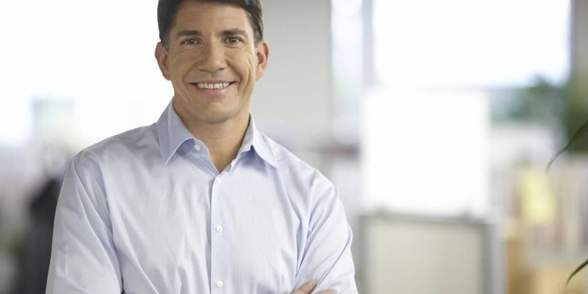SXSW 2012: CEO de Mozilla asegura que el que no sepa de internet no debe gobernar