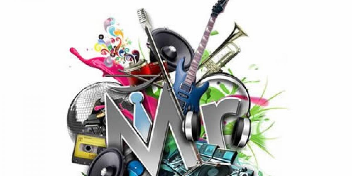 MrMusica.com (Mister Musica), la red social para los artistas musicales y sus fanáticos
