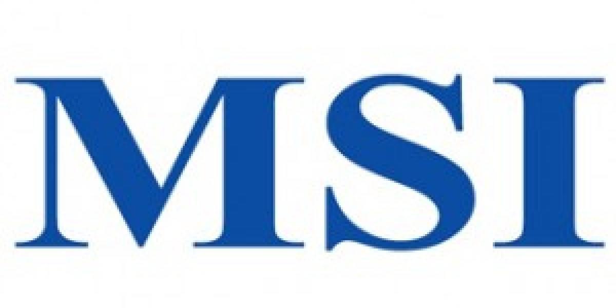 MSI con primera placa P55 bajo USD$150