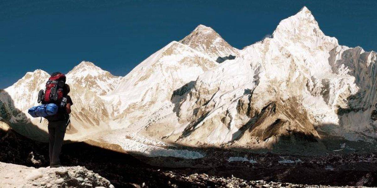 El montañismo mundial llora la muerte de la periodista que se convirtió en leyenda