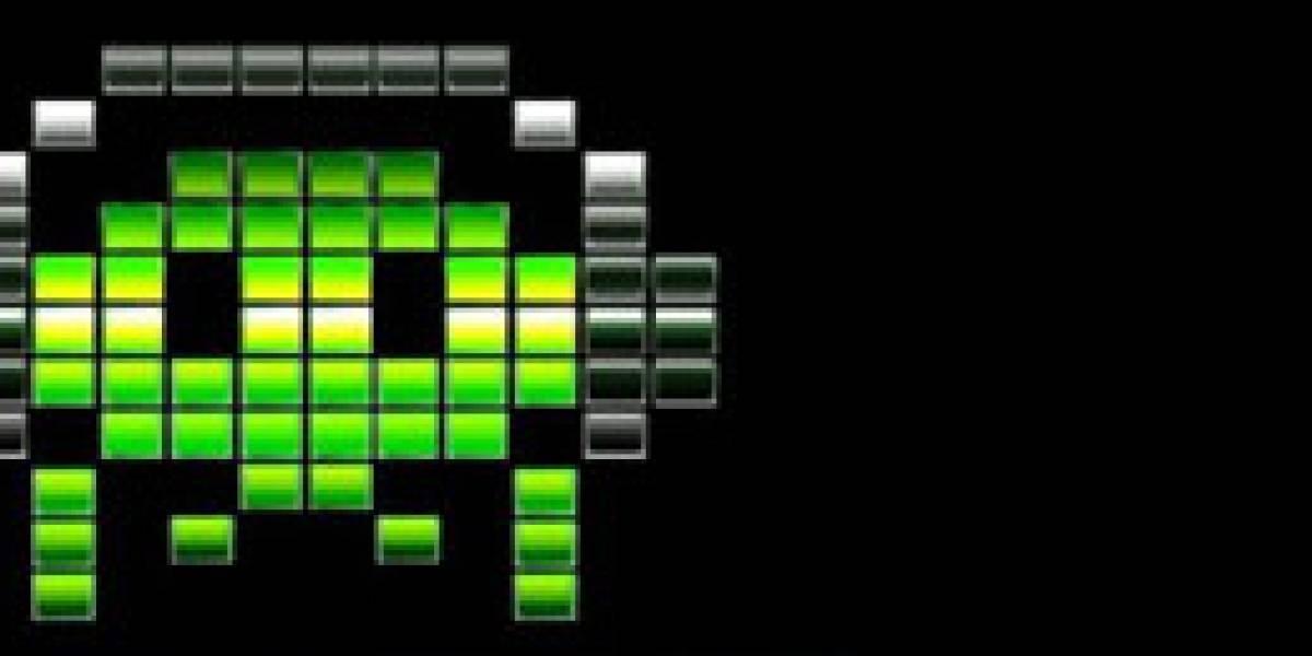Música para Videojuegos Parte I [NB Original]