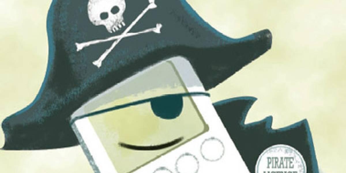 Ex directivo de EMI dice que los piratas de LimeWire fueron los mejores clientes de iTunes