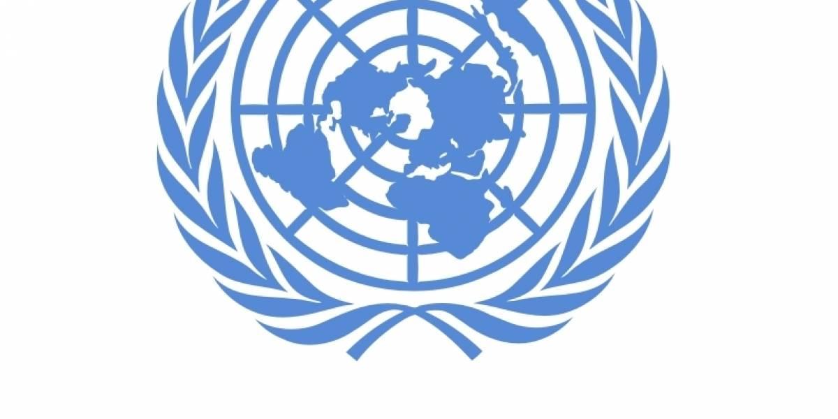 La ONU declara el acceso a Internet como un Derecho Humano