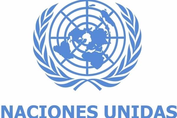 Cuba rechaza declaraciones de presidente brasileño en ONU