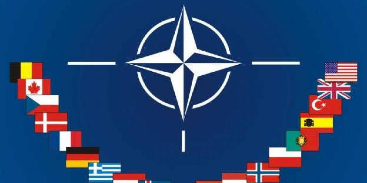 Cyber Red Team: El nuevo cibercomando de defensa de la OTAN