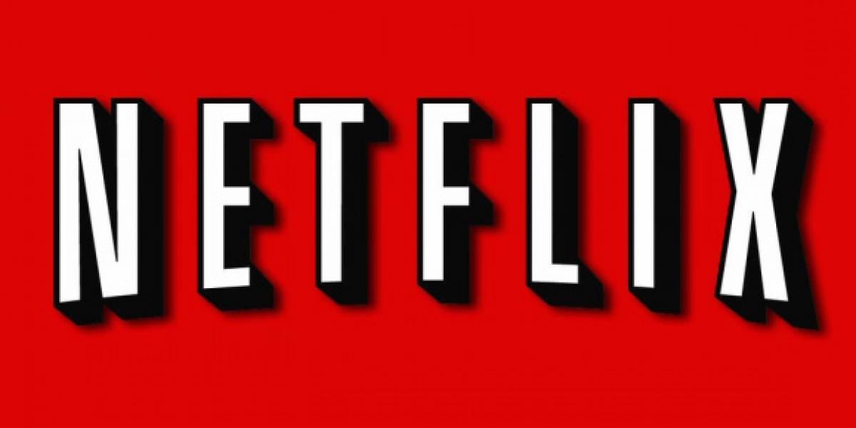 Netflix está negociando entrar en Argentina, Chile y México