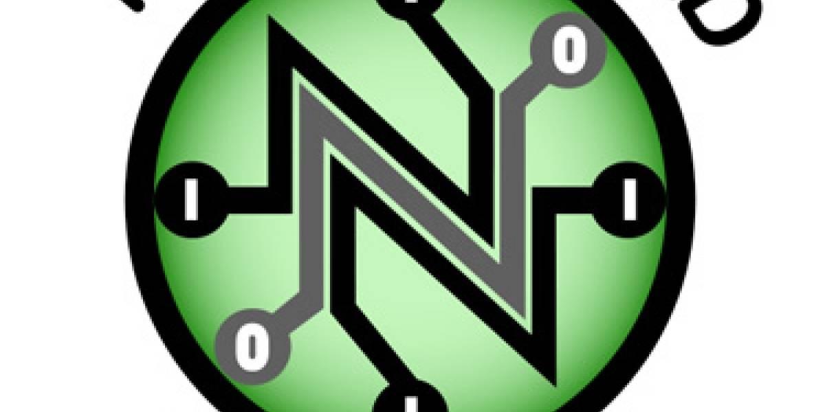 Chile: Algunas dudas sobre la ley de Neutralidad y la información de los ISP