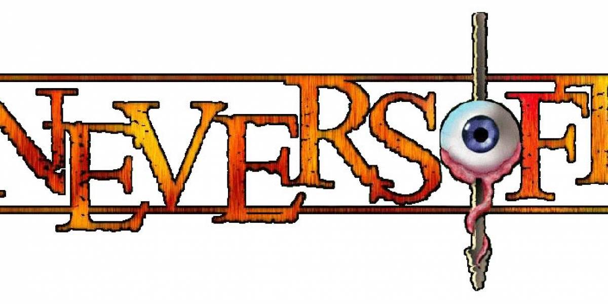 Neversoft deja a un lado las patinetas y las guitarras para desarrollar un FPS