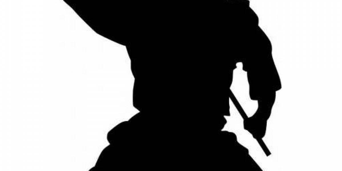 """""""Web Ninjas"""" aseguran conocer las identidades de los miembros de LulzSec"""