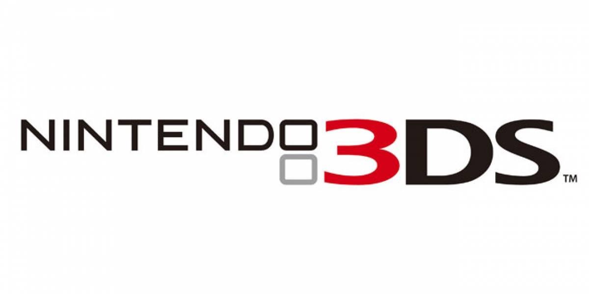 Nintendo podría ofrecer micro-transacciones en los juegos de 3DS