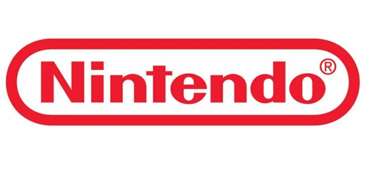 Nintendo revela cifras de venta de sus consolas en Norteamérica en 2011