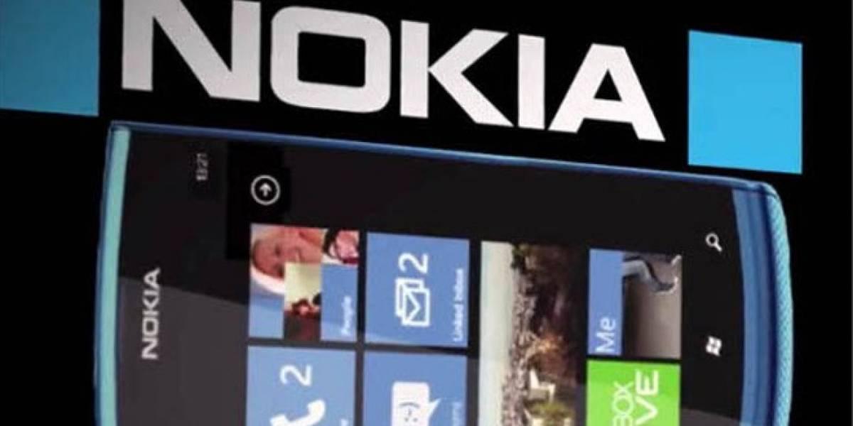 Estos son algunos de los planes que tiene Nokia para revivir en 2013