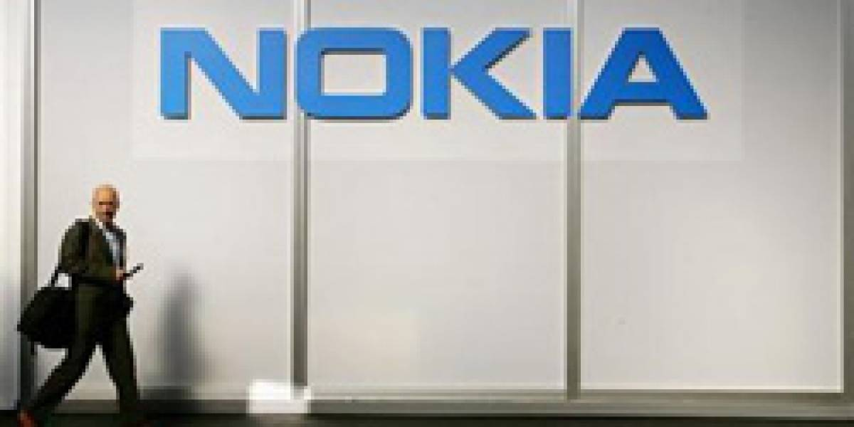 El nuevo navegador de Nokia