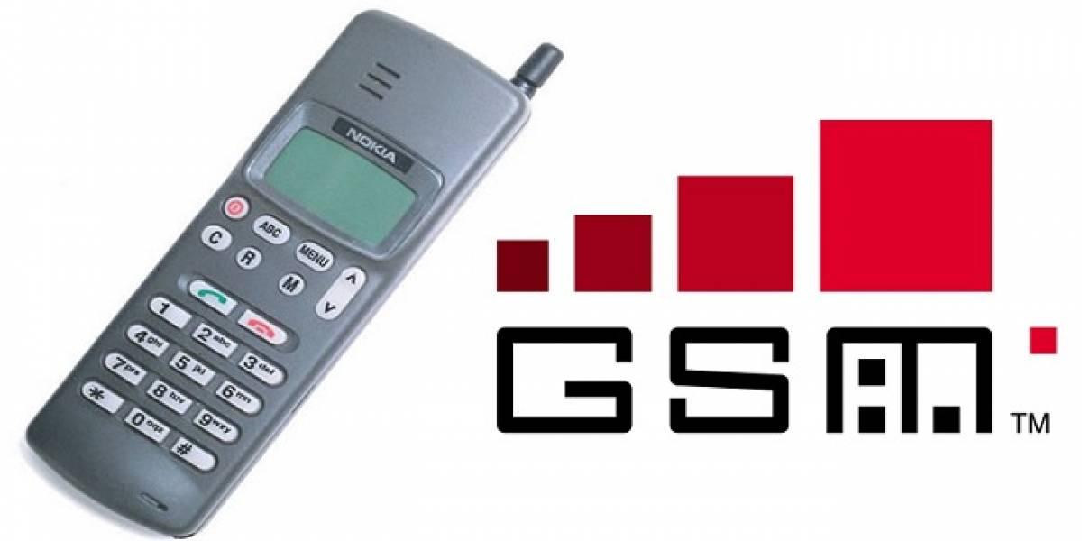 Hace 20 años se lanzó al mercado el primer teléfono GSM, el Nokia 1011