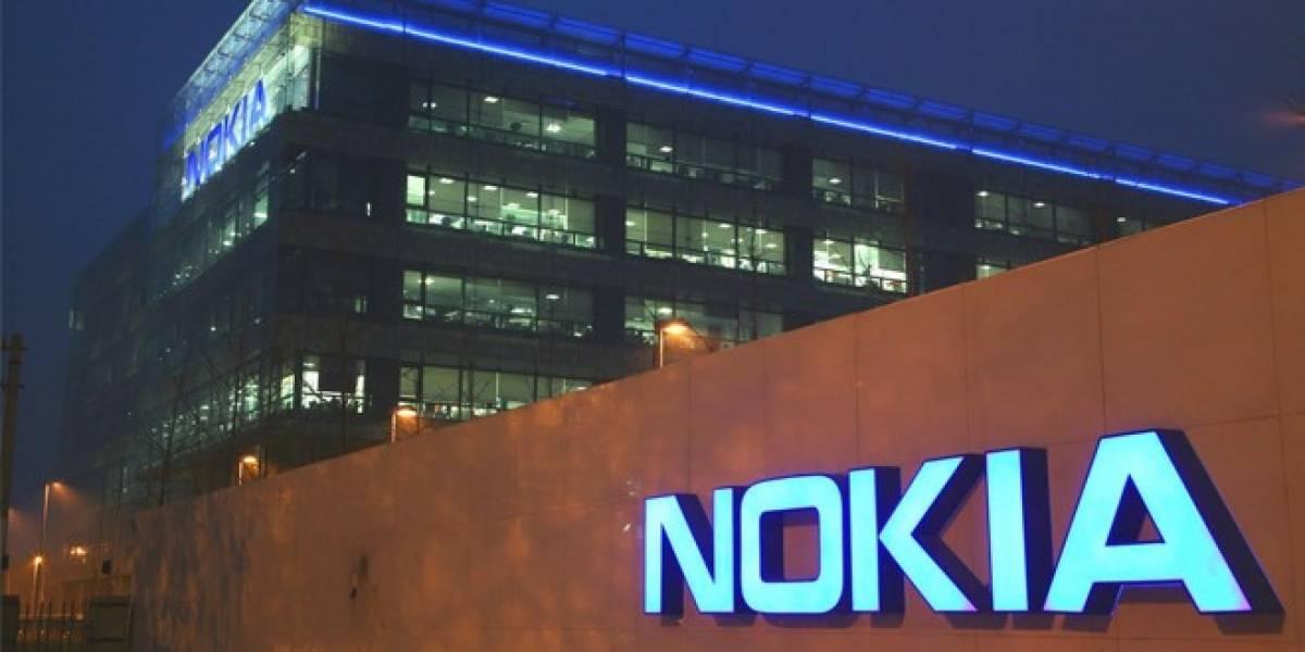Qué es lo que nos prepara Nokia para este 5 de septiembre