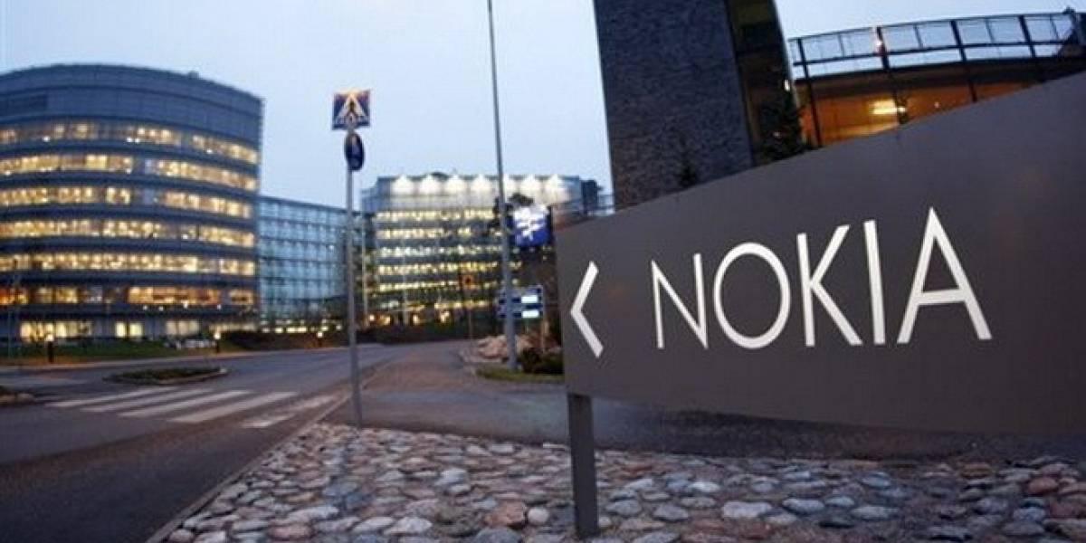 Nokia cierra su última fábrica finlandesa de celulares: 780 se quedan sin trabajo
