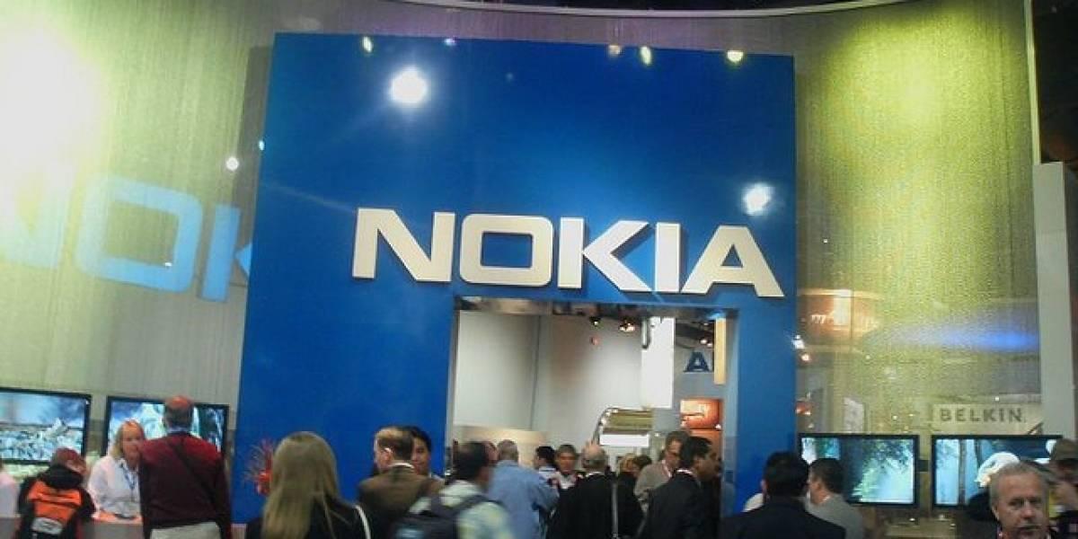Nokia 803, el último Symbian traerá el sensor de cámara más grande que se haya usado en smartphones