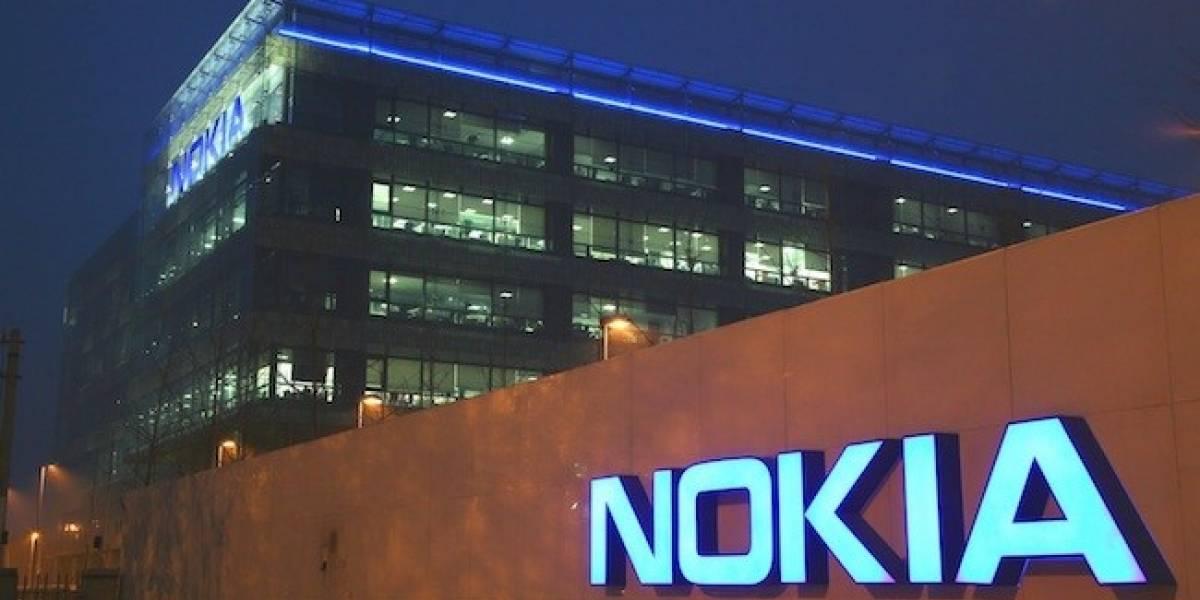 Fábrica que Nokia cerrará en Rumanía podría quedar en manos de ZTE