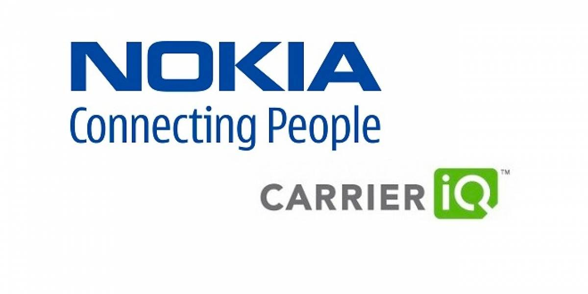 Nokia desmiente que Carrier IQ esté presente en sus equipos
