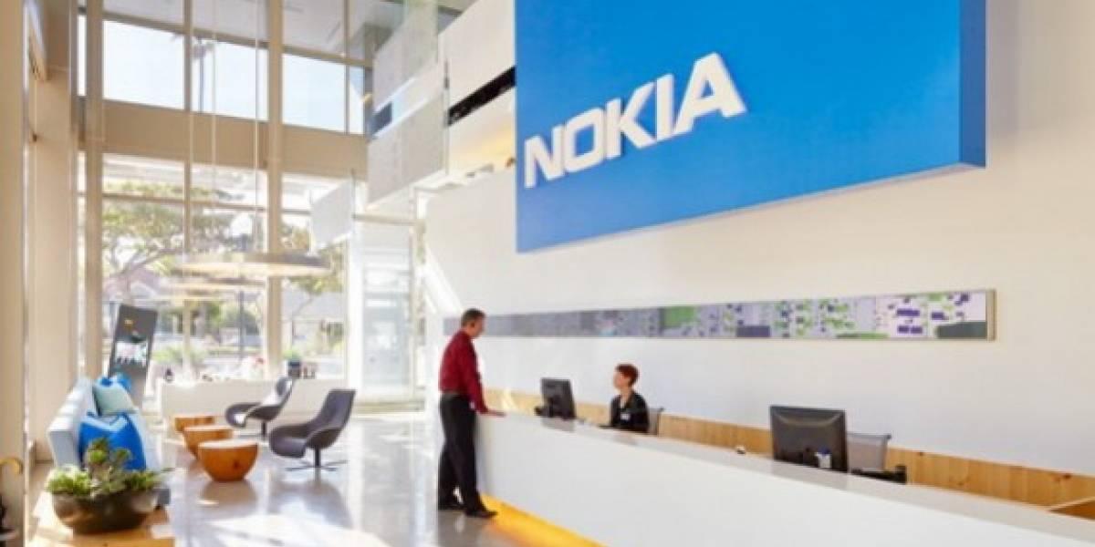 Nokia vende 500 patentes por USD$22 millones