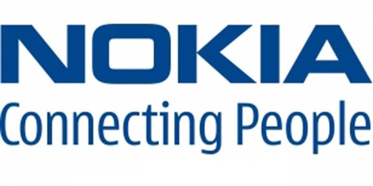 Nokia prepara sus dispositivos  WindowsPhone para el CES 12
