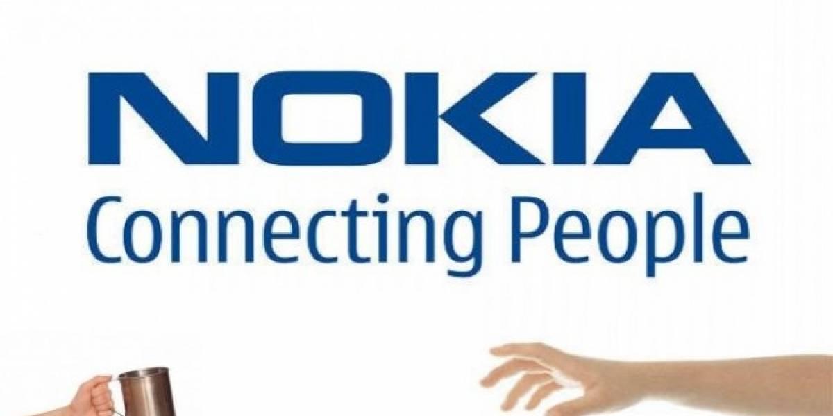 Entidad financiera reduce calificación crediticia de Nokia