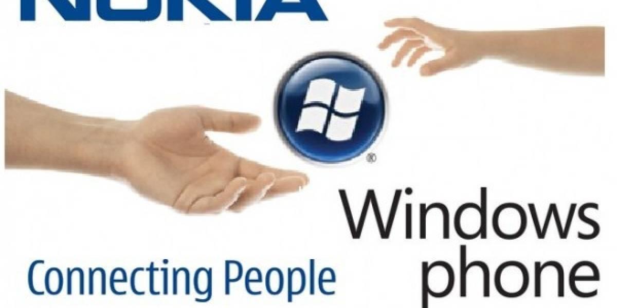 Banco danés señala que Microsoft planea comprar división móvil de Nokia