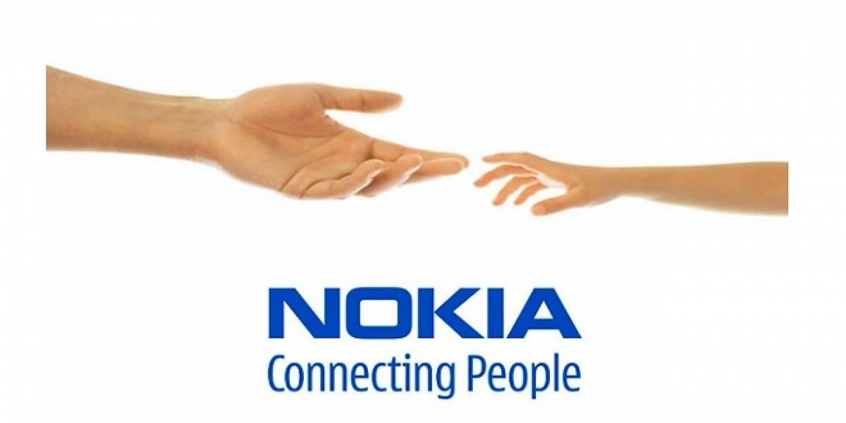 Nokia pierde 412 millones de euros en los primeros 9 meses del 2011