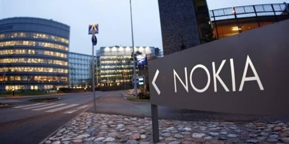 Nokia desmiente ocho mitos sobre móviles