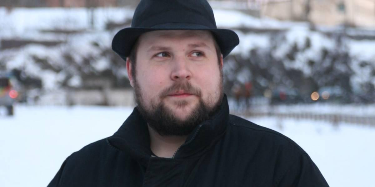 Notch deja su puesto como desarrollador principal de Minecraft