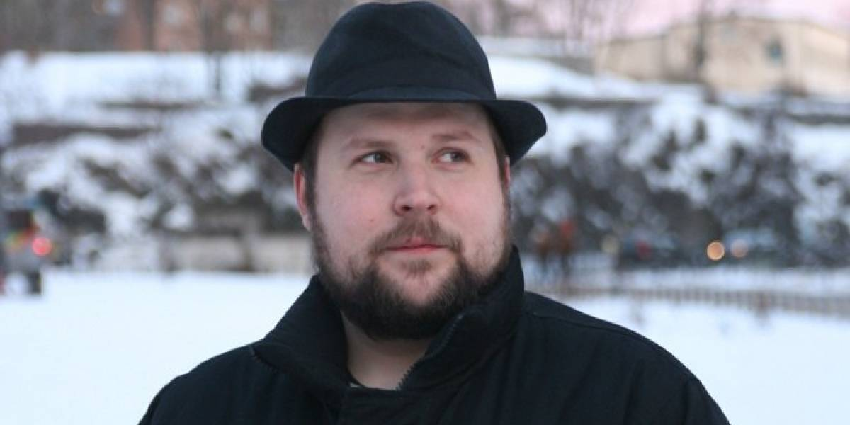 Creador de Minecraft explota contra EA
