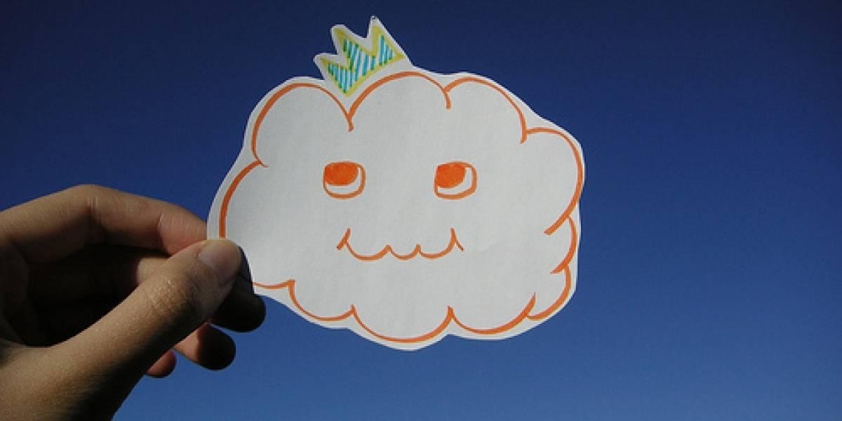 RSS Cloud: sindicación en tiempo real