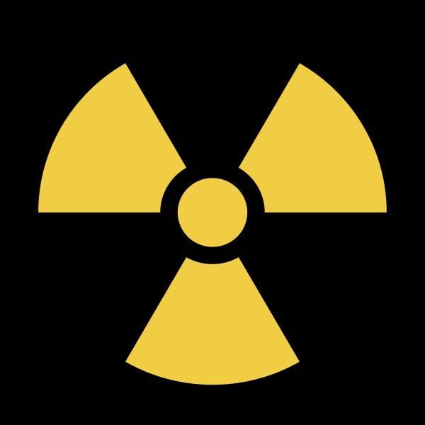 Japón amplía zona evacuada alrededor de la planta de Fukushima