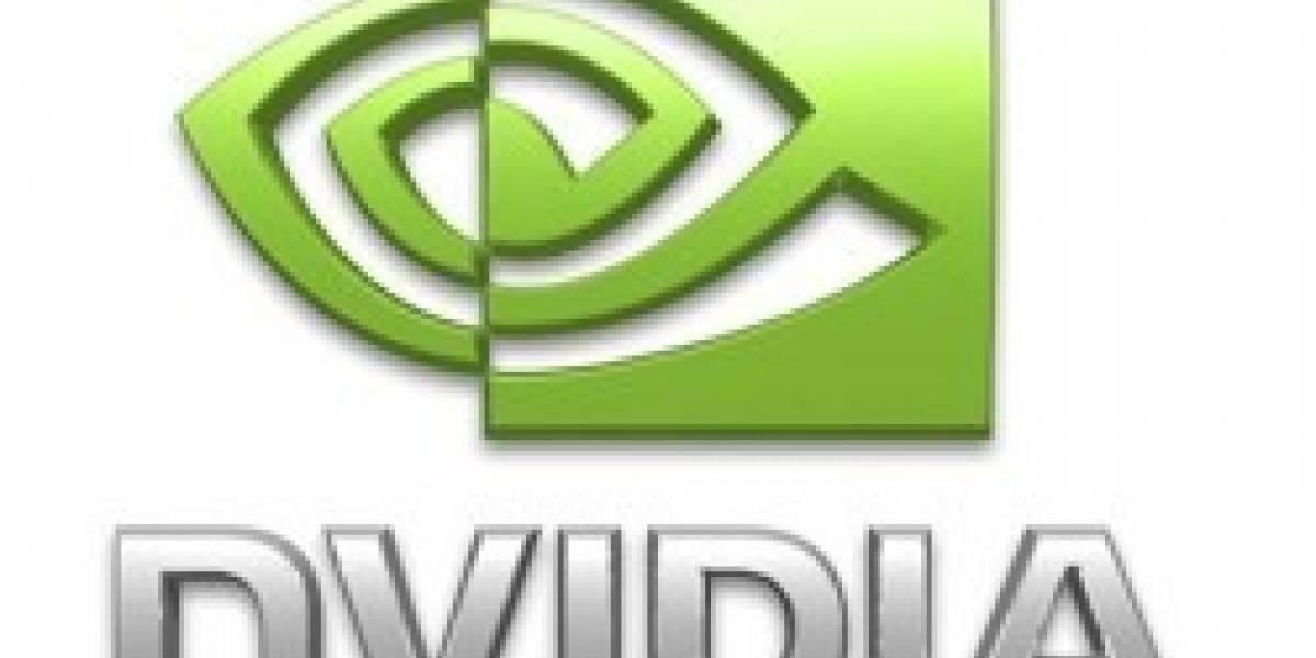NVIDIA a renombrar nuevamente sus productos